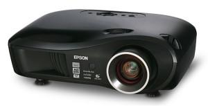 Epson-EMP-2000-projector-Epson-ELPLP39-lamp