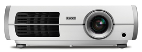Epson-PowerLite-Home-Cinema-8100-Epson-ELPLP49-lamp