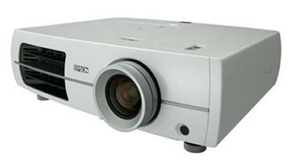 Epson Eh Tw3000 Projector Lamp