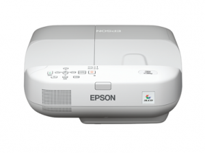 Epson_480_projector