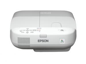 Epson_480_projector