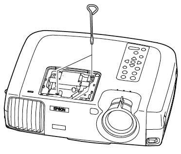 Phase Linear Car Stereo Wiring Diagram
