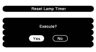 Epson_600P_800P_810P_reset_lamp_timer_ELPLP15