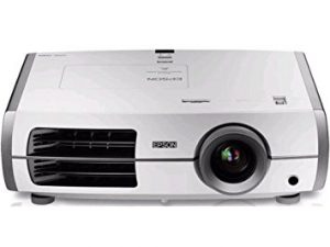 Epson_Home_Cinema_8345_projector_lamp