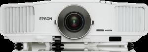 Epson_EB-G5200W_projector_epson_ELPLP46
