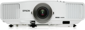 Epson_EB-G5200_projector_epson_ELPLP46