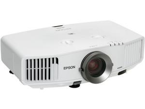 Epson_EB-G5350_projector_Epson_ELPLP46