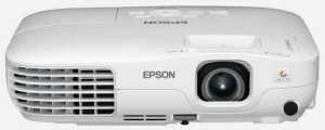 Epson_EB-S10_projector_Epson_ELPLP58_projector_lamp