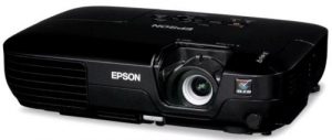 Epson_EB-S92_projector_Epson_ELPLP58_projector_lamp
