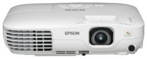 Epson_EB-W10_projector_Epson_projecor_lamp_ELPLP58