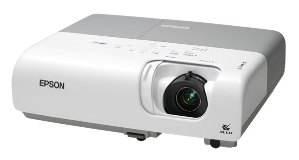 3 Steps To Replacing The Epson Eb S62 Eb X62 Projector