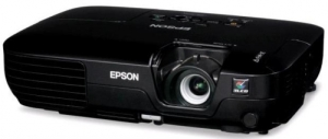Epson_EB-X92_projector_Epson_ELPLP58_projector_lamp