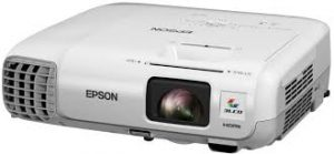 Epson_EB945_projector