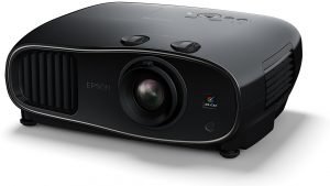 Epson_EH-TW6600_projector