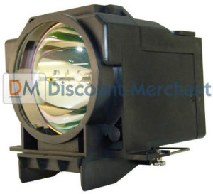 Epson_ELPLP23_Discount_Merchant_projector_lamp