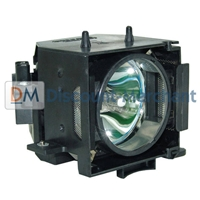 Epson_ELPLP30_projector_lamp