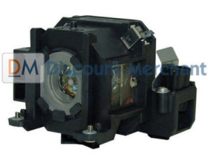 Epson_ELPLP38_projector_lamp