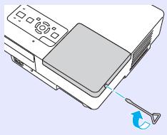 Epson_EMP-1705_install_cover_Epson_ELPLP38