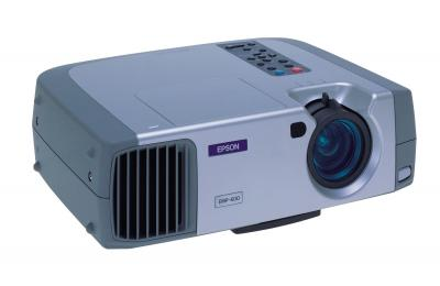 Epson_EMP-600P_projector