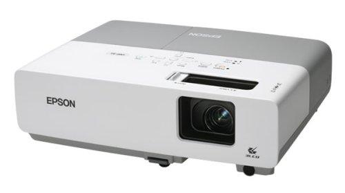 Epson-EMP-83-projector-Epson-ELPLP41-lamp