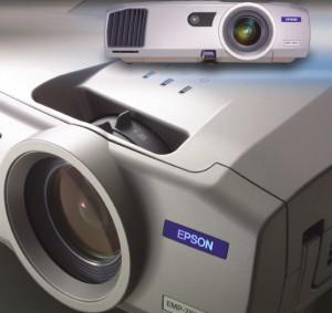 Epson_EMP7800P_projector_Epson_ELPLP22_lamp