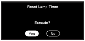 Epson_Powerlite_7800p_reset_lamp_timer_screen2_Epson_ELPLP_22