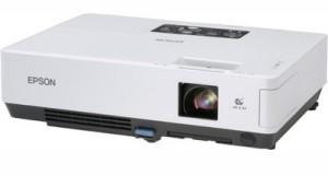 Epson_EMP_1700_projector_Epson_ELPLP38