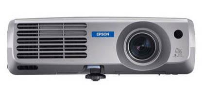 Epson_EMP_810P_projector