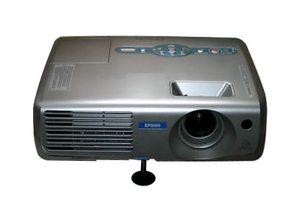 Epson_Powerlite-81p_projector_Epson_ELPLP_30_lamp