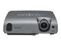 Epson-EMP-82-projector-Epson-ELPLP34-lamp