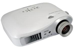 Epson-EMP-TW700-projector-Epson-ELPLP39-lamp