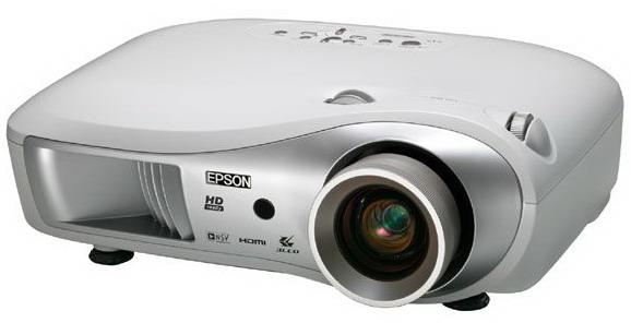 Epson-EMP-TW980-projector-Epson-ELPLP39-lamp
