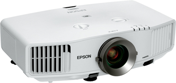 Epson_G5350_projector_Epson_ELPLP46