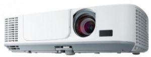 Epson_PowerLite 1260_projector_Epson_ELPLP58_projector_lamp