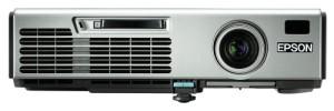 Epson_PowerLite 755c_765c_Epson_ELPLP32_projector_lamp_timer