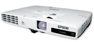 Epson_PowerLite_1700_projector_Epson_ELPLP38