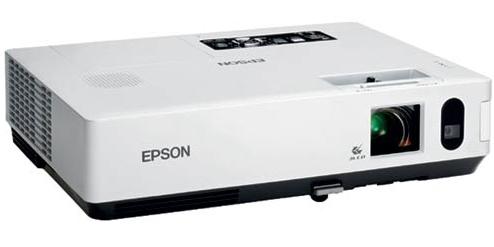 Epson_PowerLite_1700c_Epson_ELPLP38