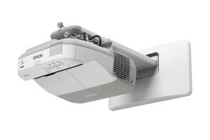 Epson_PowerLite_470_projector