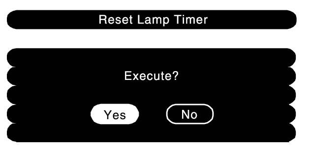 Epson_PowerLite_800P_reset_lamp_timer_ELPLP15