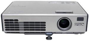 Epson_PowerLite_732_projector_ELPLP32_replacement_projector_lamp