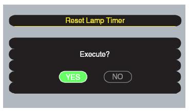 Epson_V11H120020_Epson_ELPLP_22_reset_lamp_timer