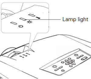 Epson_Powerlite_7900p_Lamp_warning_lightEpson_ELPLP_22