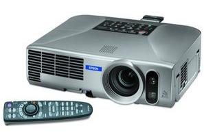 Epson_PowerLite_835_projector