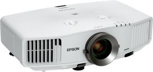 Epson_G5200_projector_Epson_ELPLP46