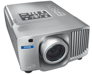 Epson_Power_Lite_8300i_projector_lamp