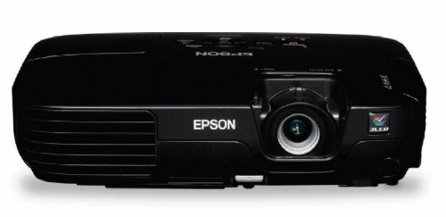 Epson_Powerlite_S10+_projector_Epson_ELPLP58_projector_lamp