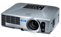Epson_V11H146020_projector
