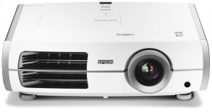 Epson-PowerLite-Home-Cinema 6100-Epson-ELPLP49