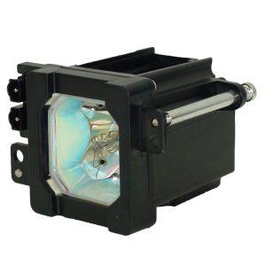 JVC_HD-52FA97_lamp