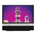 RCA HD50LPW52